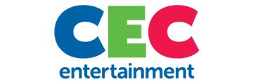 Cast Member In Corpus Christi Tx At Cec Entertainment Inc